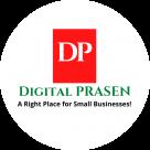 Digital Prasen